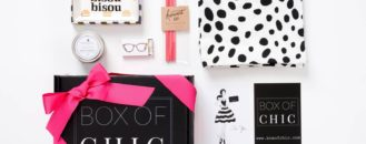 5 Home Decor Subscription Boxes We Love and You Will Too