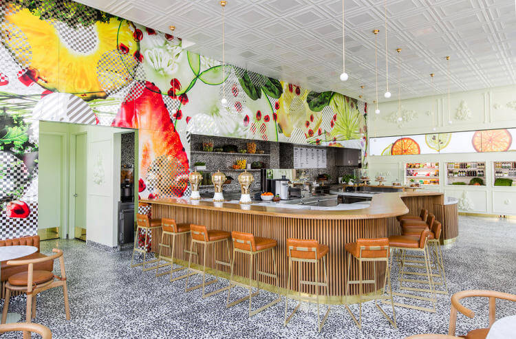 for california jamba juice fresh inspiration is just outside the rh freshome com