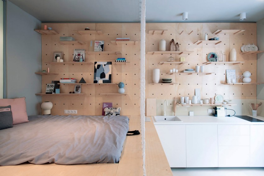 design-modern-tiny-apartments