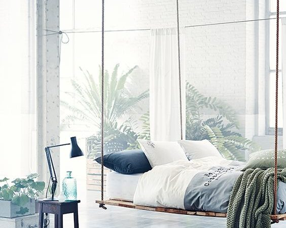 12 Daybed Ideas We're Daydreaming About