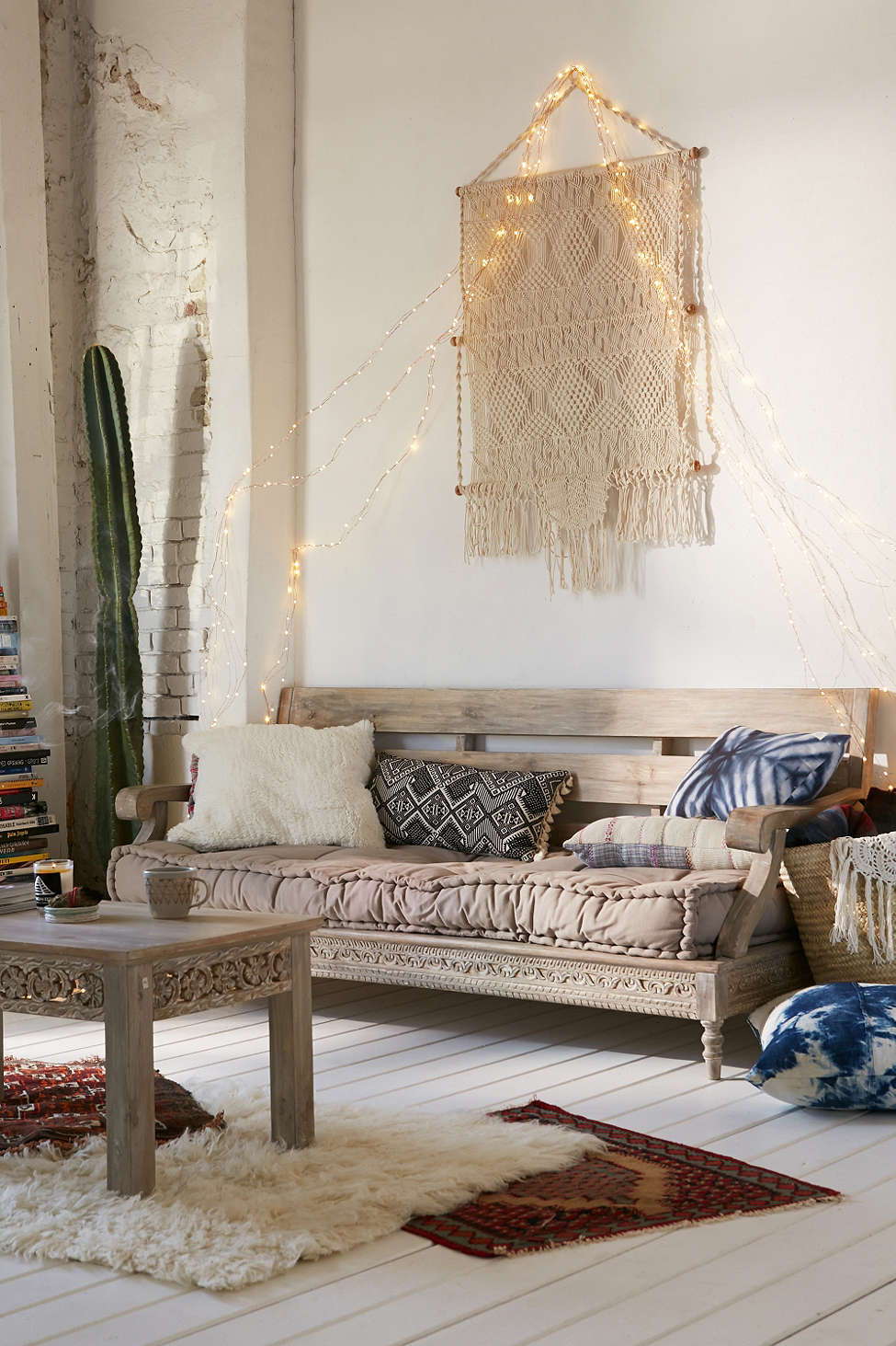 12 Daybed Ideas Were Daydreaming About Freshomecom