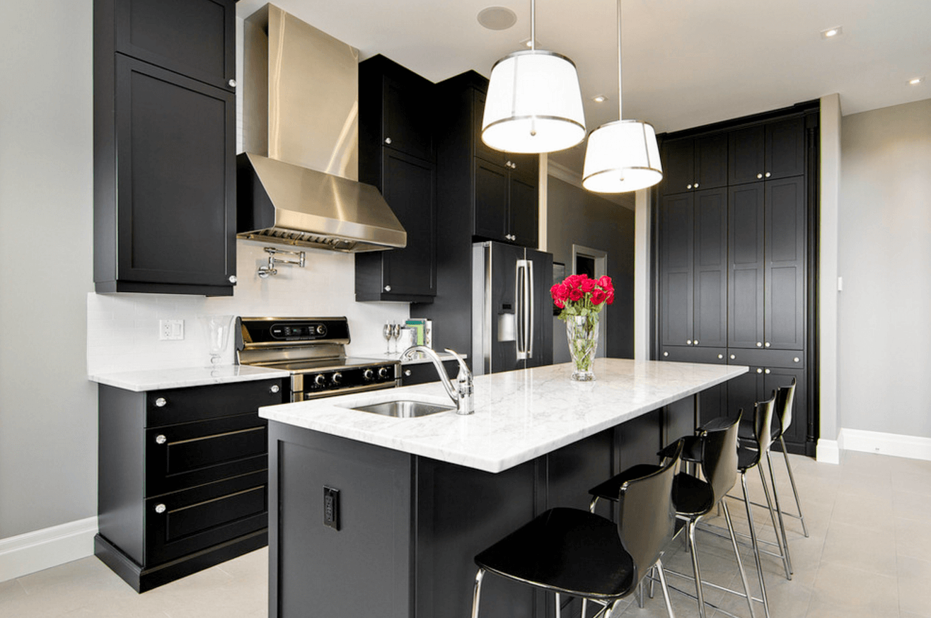 black-kitchen-ideas-freshome19
