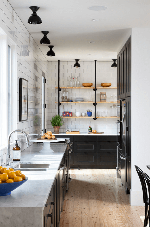 black-kitchen-ideas-freshome2