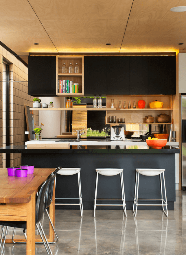 black-kitchen-ideas-freshome3