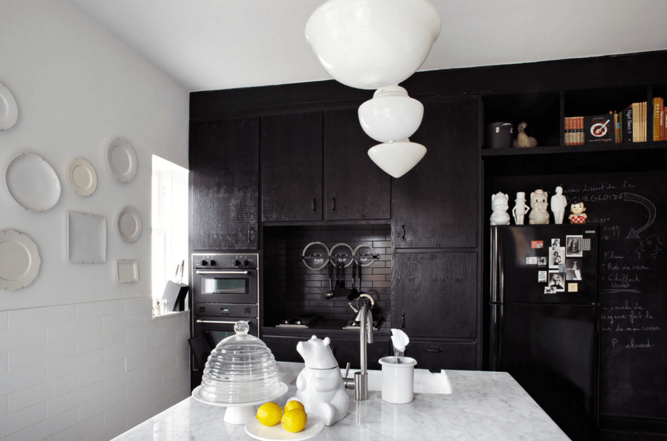 black-kitchen-ideas-freshome6