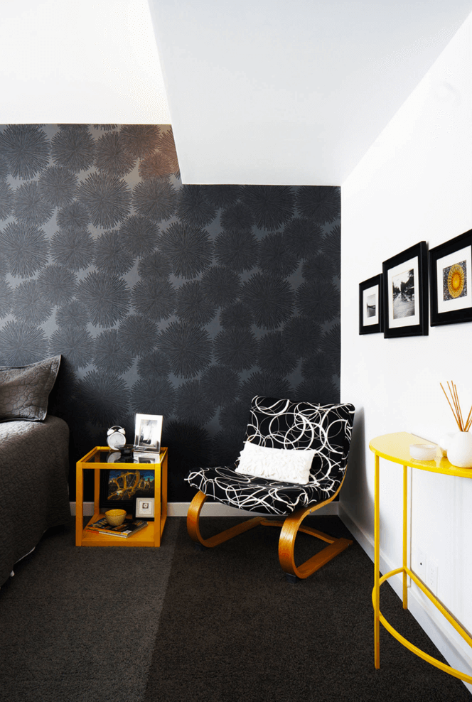 Wallpaper Ideas Freshome5