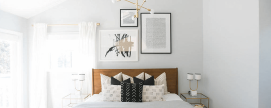 15 Home Design Trends That Rocked 2016