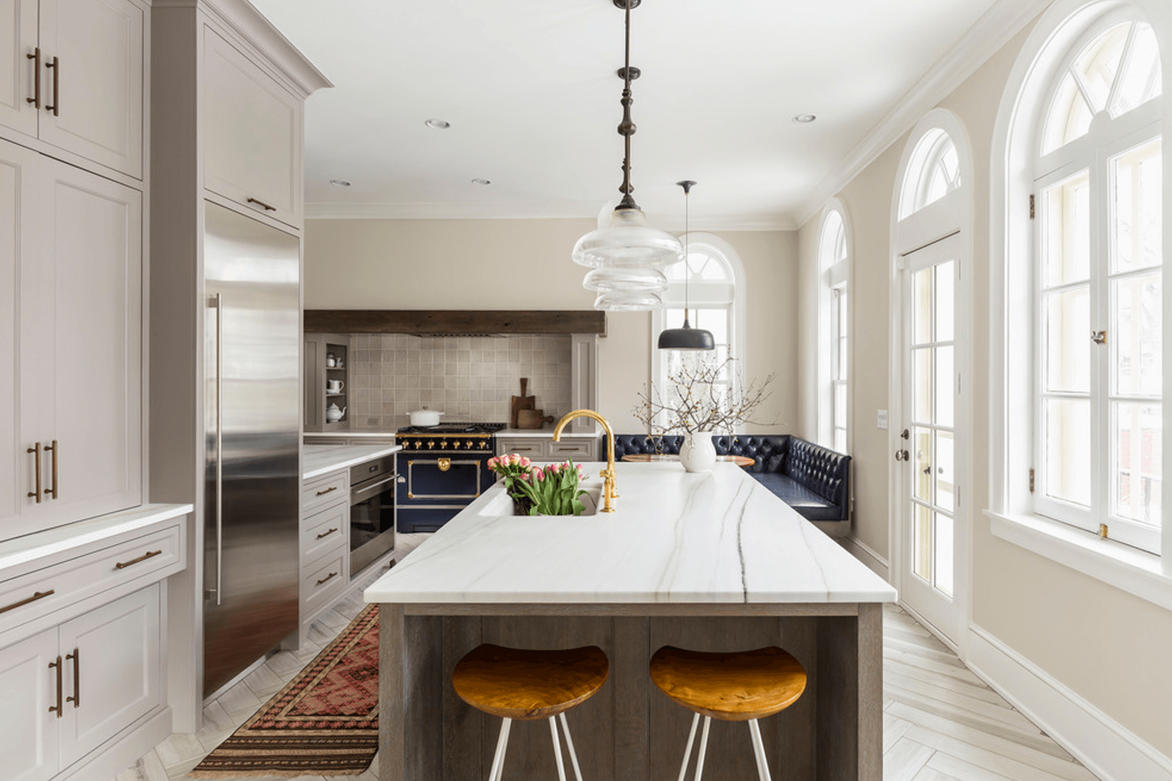 outdated-kitchen-freshome-1