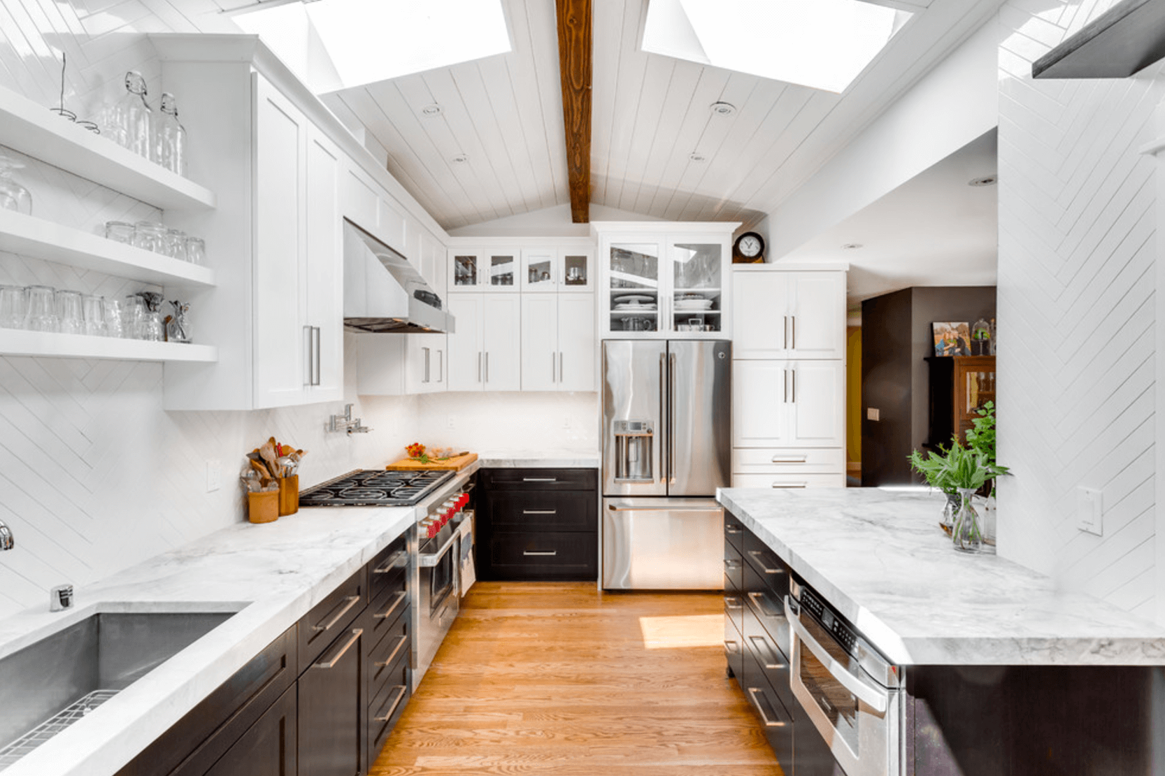 outdated kitchen freshome-3