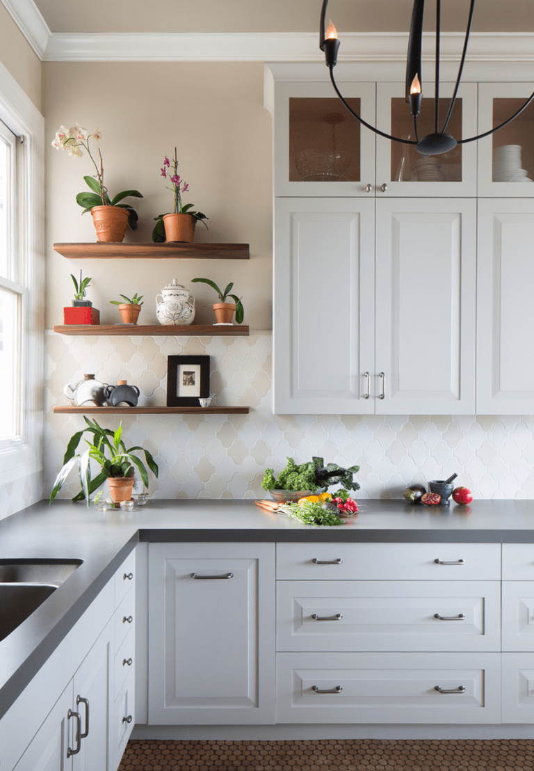 outdated-kitchen-freshome-4