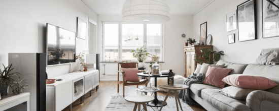 6 Essentials Every Home Should Have