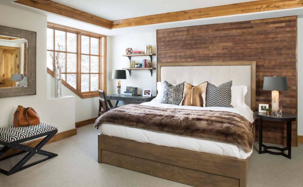 The Ultimate Guest Room How To Help Your Guests Feel Welcome