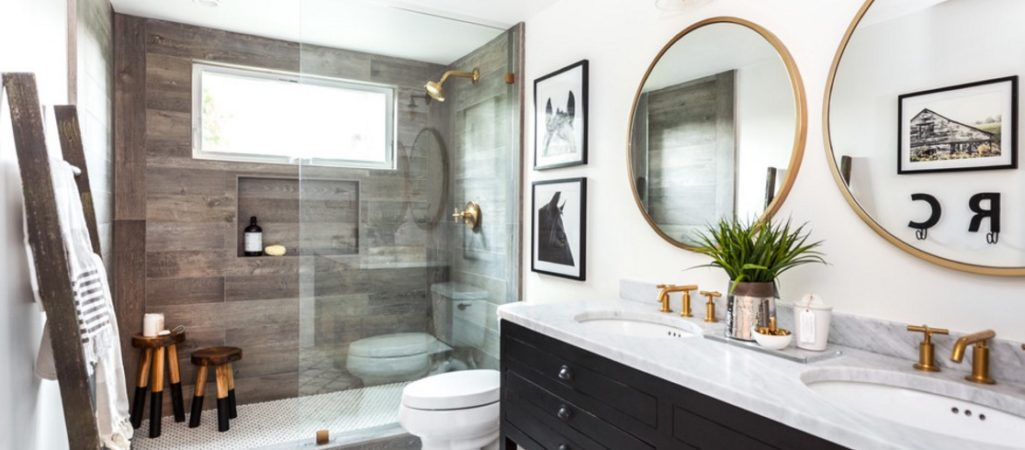 Here's Your Ultimate Guide to the Do's and Don'ts of a Bathroom Remodel