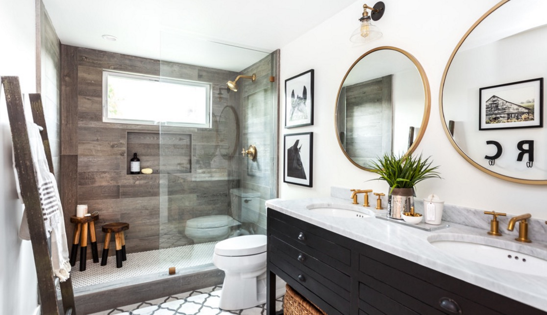 The Do's And Don'ts Of A Successful Bathroom Remodel