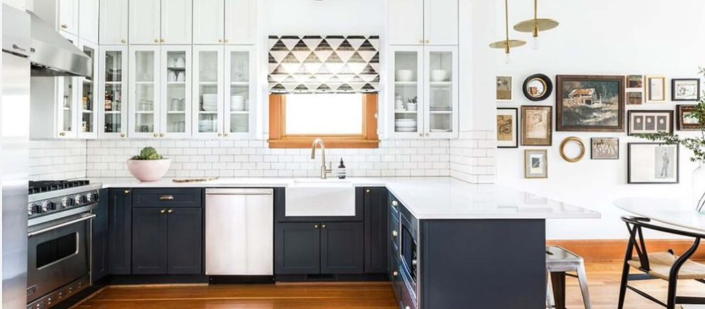 Your Ultimate Guide to the Do's and Don'ts of a Kitchen Remodel