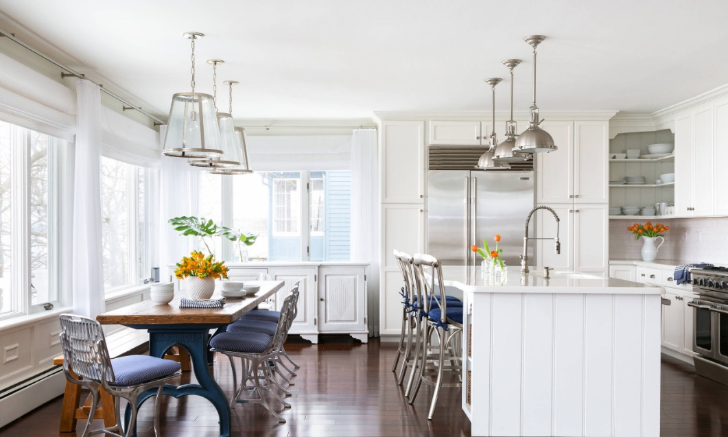 Consider These Tips Before Starting Your Kitchen Remodel Image Change Co