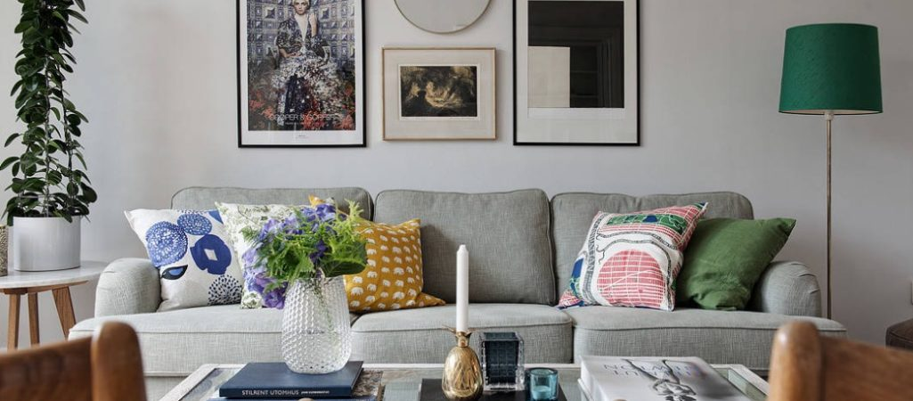 We Asked Interior Designers: What Small Changes Make the Biggest Difference?