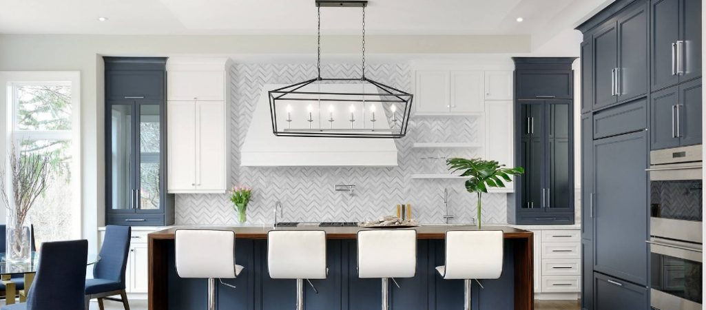 Interior Designers Share Their Favorite Tips For A Successful Kitchen Remodel