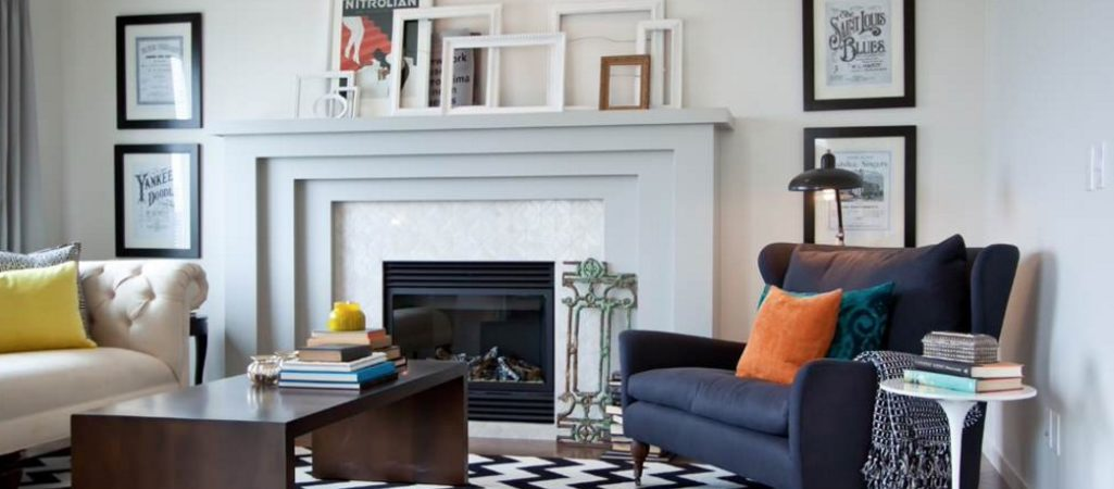 The Definitive Guide to Layering in Interior Design (What It Means and How to Do It Right)