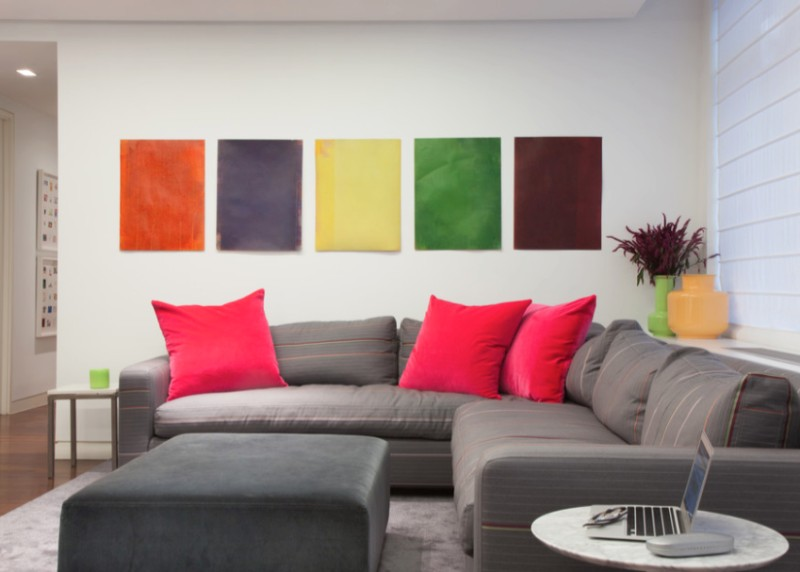 The Art Of Wall Art Modern Wall Decor Ideas And How To