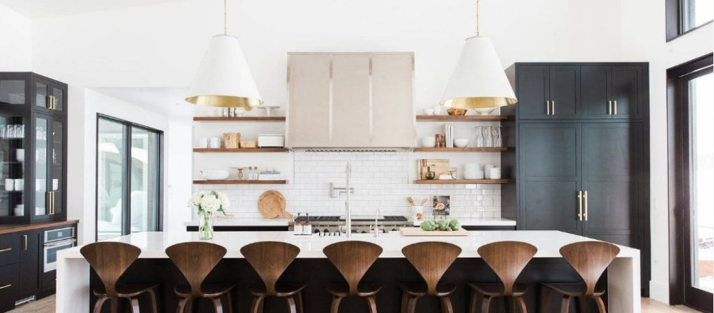 What Are Décor Pieces? The Smallest Design Elements That Make the Biggest Difference