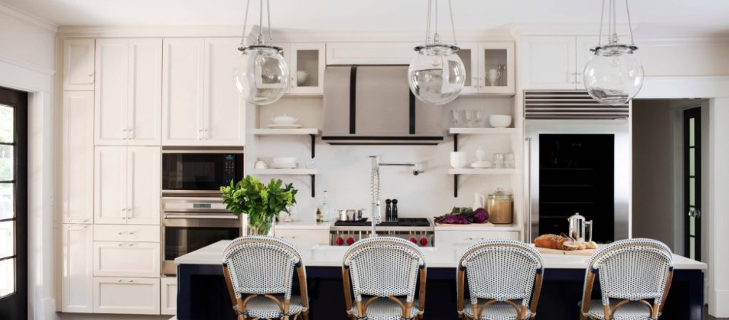 Ultimate Lighting Guide: Pick the Right Fixtures for Every Room in Your Home