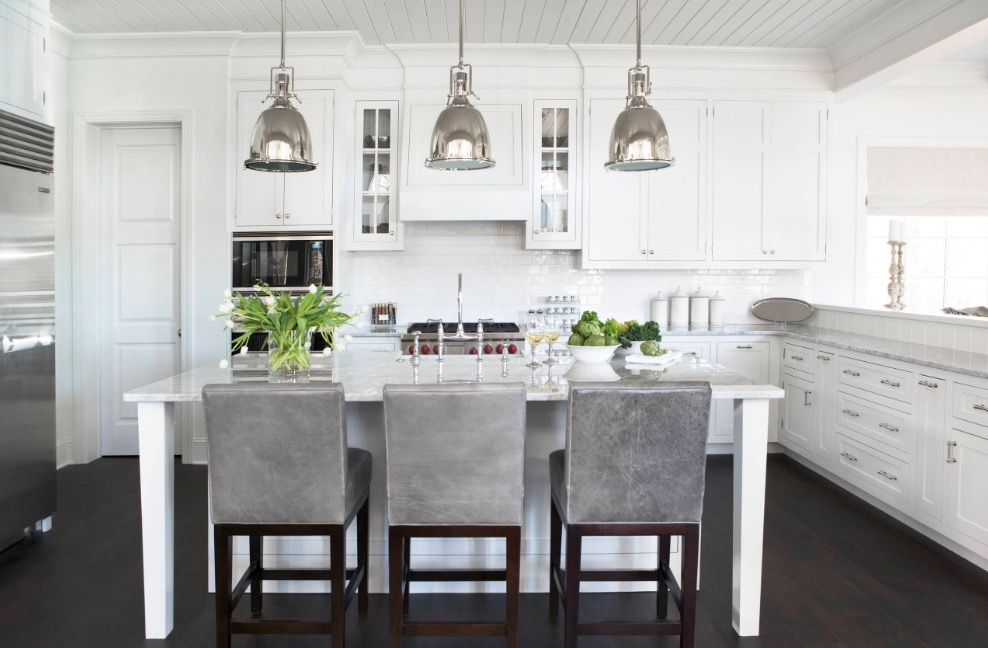 outdated home trends