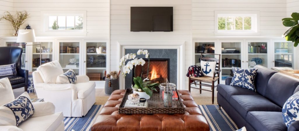 How To Pull Off Vintage Interior Design (Without it Looking Worn Out)