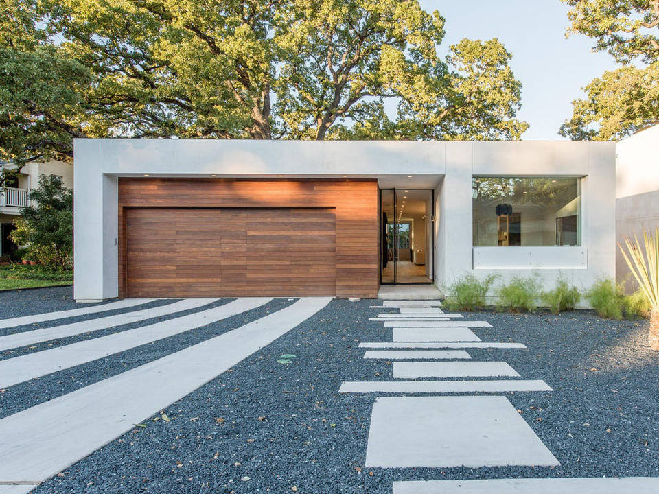 Save The Dates Best Modern And Architectural Home Tours For 2018