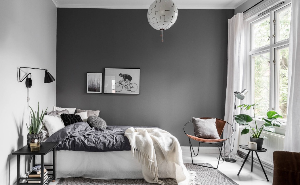 What Is Cozy Minimalism? And Why You Should Try It