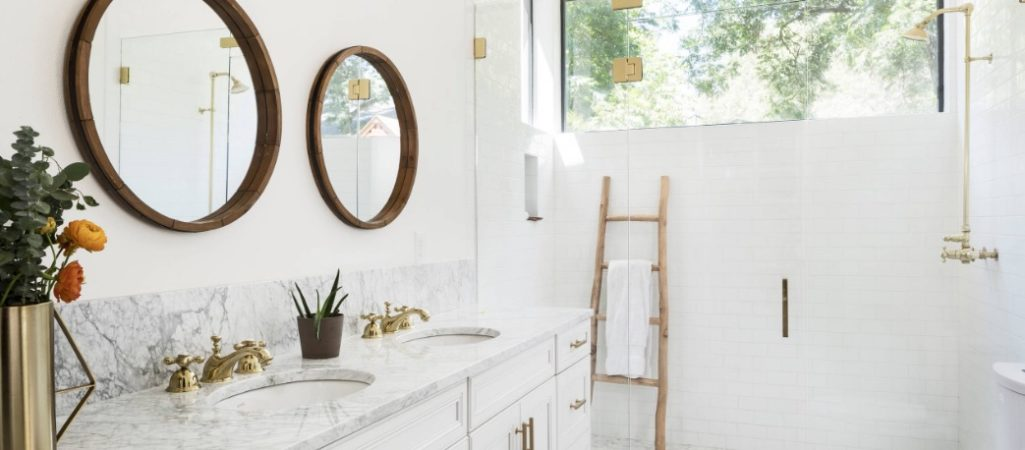 Everything You Need to Know About Keeping Your Renovation on Budget