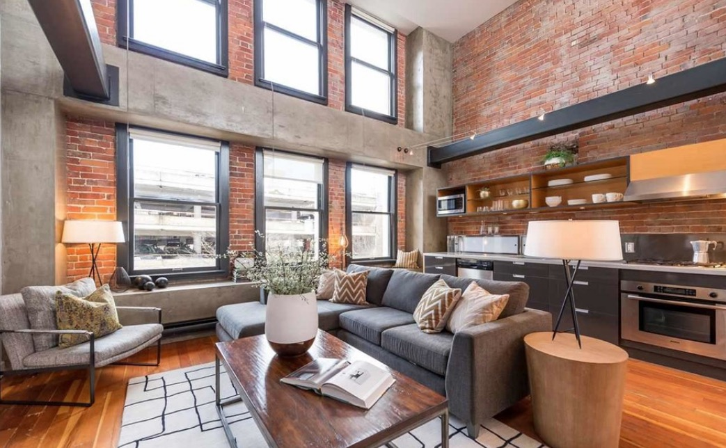 how to create a studio apartment layout that feels functional how to design a studio apartment layout that works
