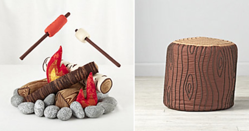 8562547db Crate   Kids  Crate   Barrel s New Line For Little Ones is Awesome ...