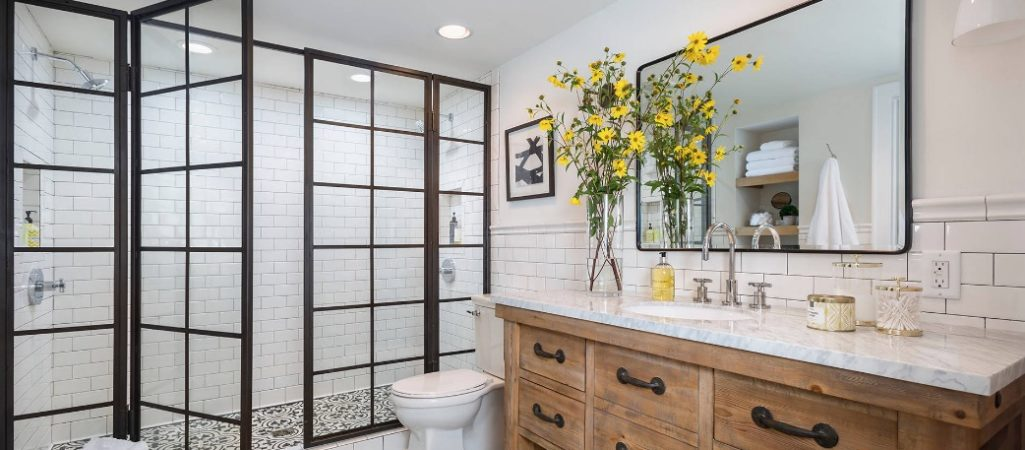 Are You Making These 4 Bathroom Design Mistakes? We're Here To Help