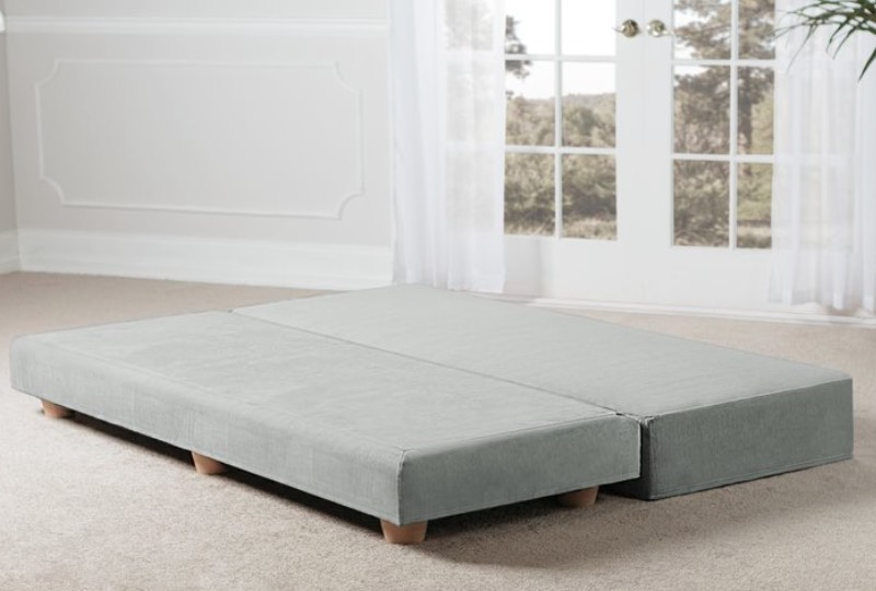 flat pack beds - freshome.co