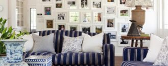 4 Ways to Decorate with Antiques and Heirlooms