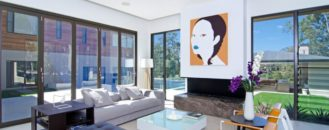 When, Where and How to Use Large Wall Art