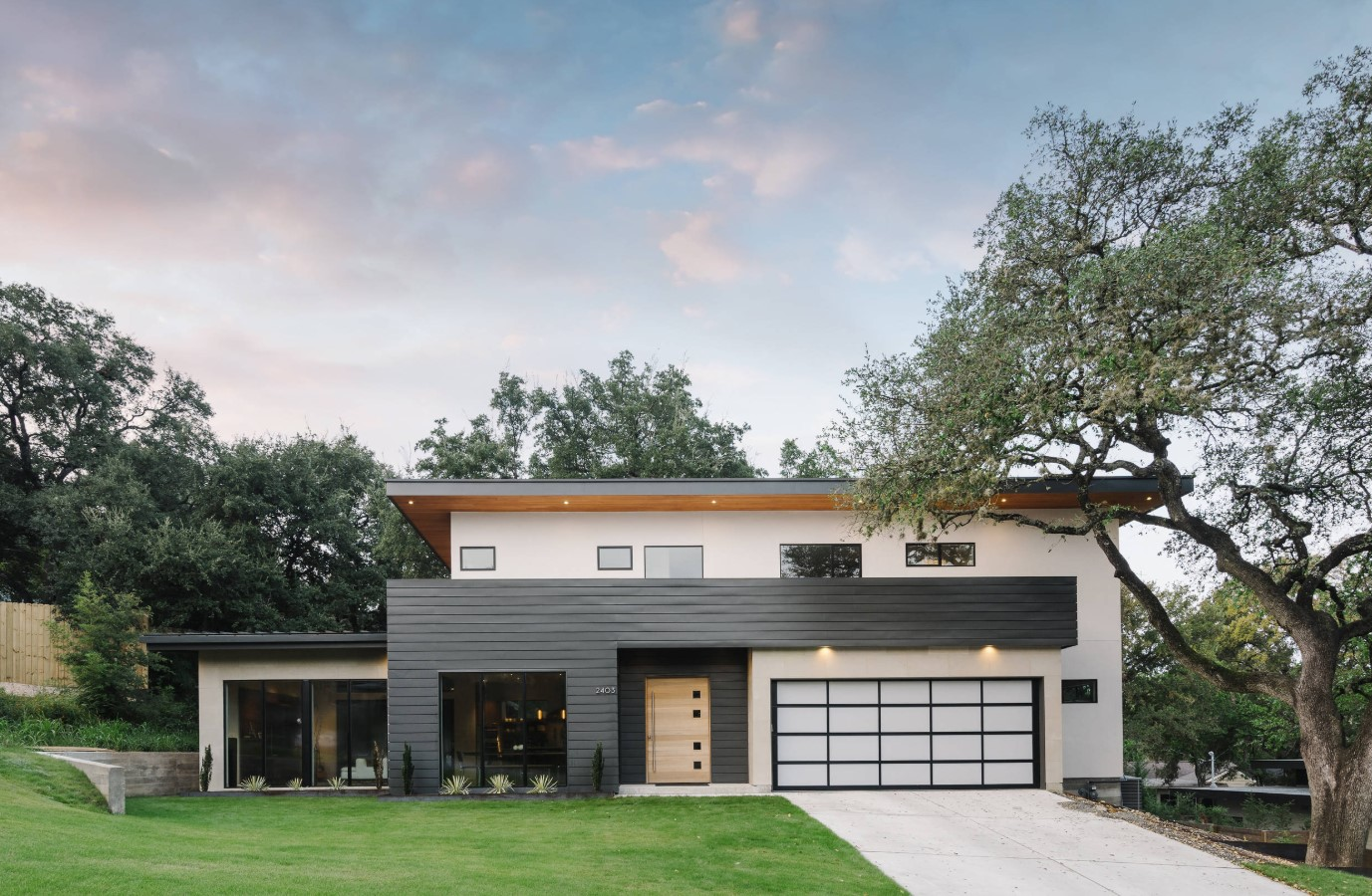 Which Architectural Style Is Right For You Freshome Com