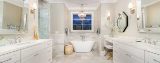 Build a Better Bathroom: 6 Bathroom Upgrades Worth the Money