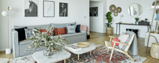 The First-Time Renter's Guide to Apartment Living