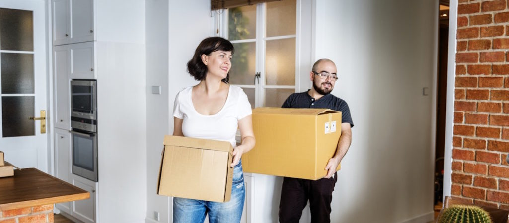 We Asked Pro Movers for Their Top Moving Tips. Here's What They Told Us