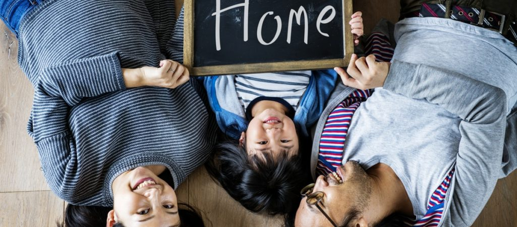 How To Settle Into A New Neighborhood And Feel At Home In No Time Flat