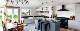Lighten Up! Get Inspired with These 16 Fresh Pendant Light Ideas
