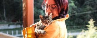 Selling With Pets? What You Need to Know to Prepare for Showings