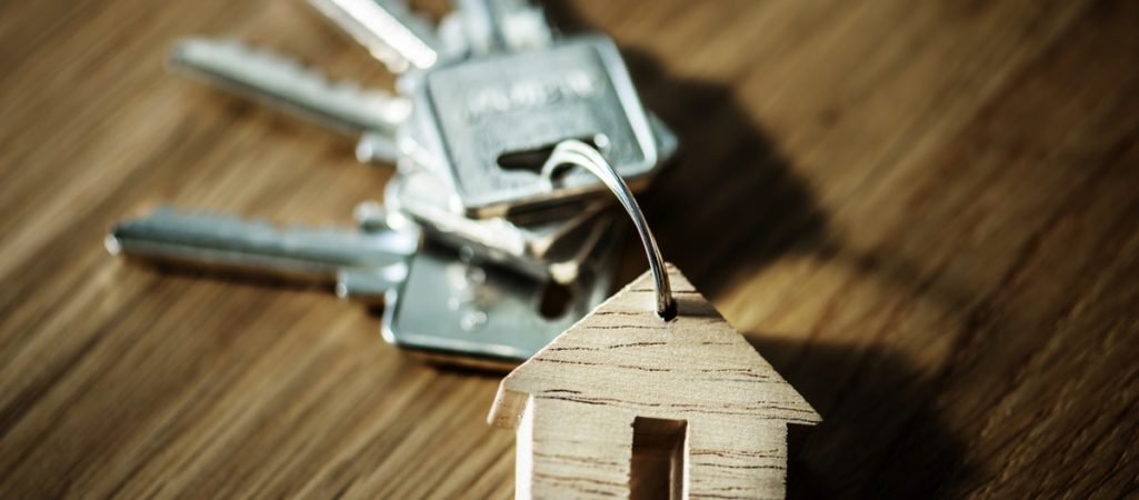 Buying a Rental Property for the First Time? Here Are Your 4 Most Important Considerations