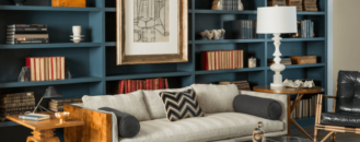 4 Removable Ways to Soundproof Your Apartment
