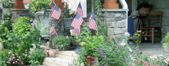 Fourth of July Party Decor Ideas to Help You Let Freedom Ring