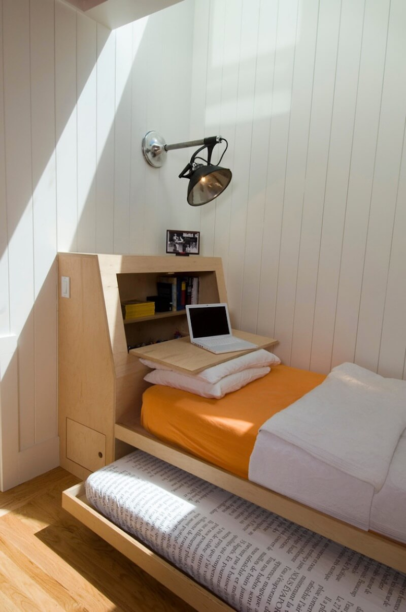 6 Small E Beds To Make Your Room