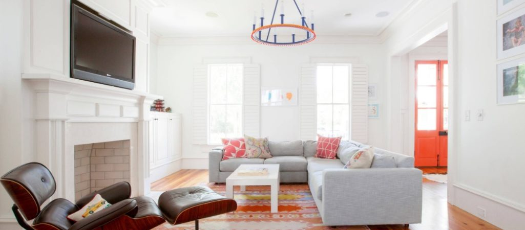 These Are the Top Color Mistakes That Everyone Makes (And How to Fix Them)