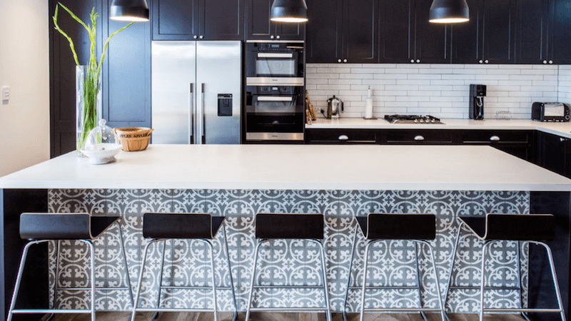Patterned Tile: What the Portuguese Can Teach Us About Style